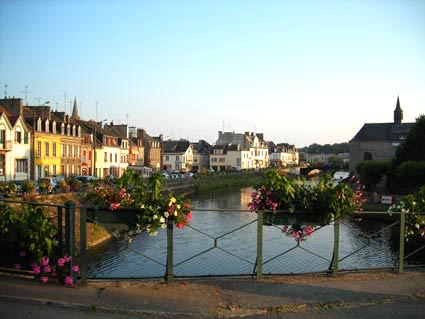 Image of Pontivy